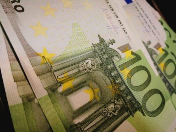 how to make money to travel - guadagnare per viaggiare