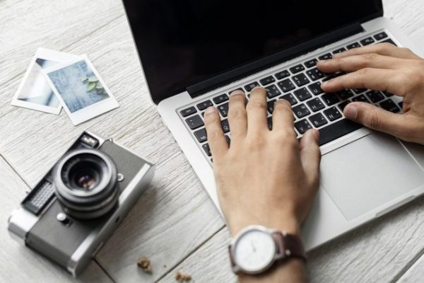 How to start a blog for free and make money - How to start a blog and make money: how to start a blog free in 5 steps - guadagnare con un blog gratuito - come poter guadagnare con un blog - come guadagnare con un blog gratis - come guadagnare con un blog - guadagnare con un blog