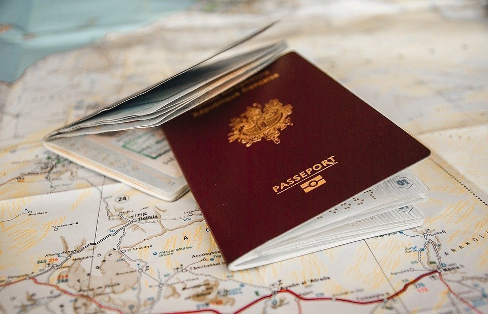 tips for travelers