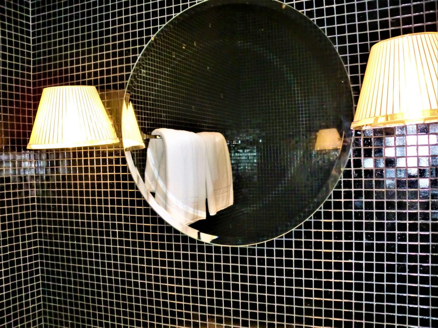 Boutique hotel in Vienna mirror 1440x1080 - Boutique hotel in Vienna: 1 amazing place for your stay