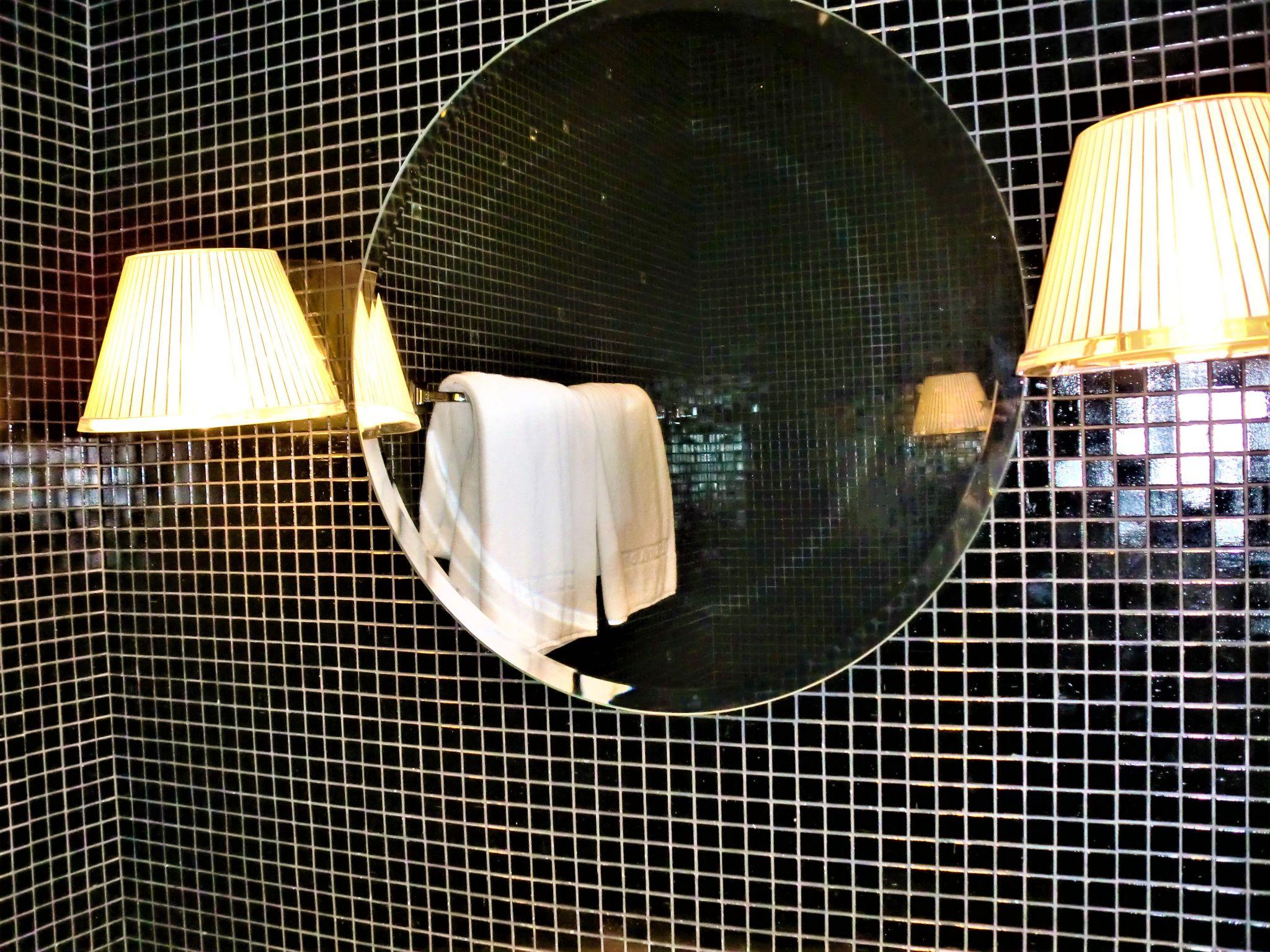 Boutique hotel in Vienna - Hotel Altstadt Vienna