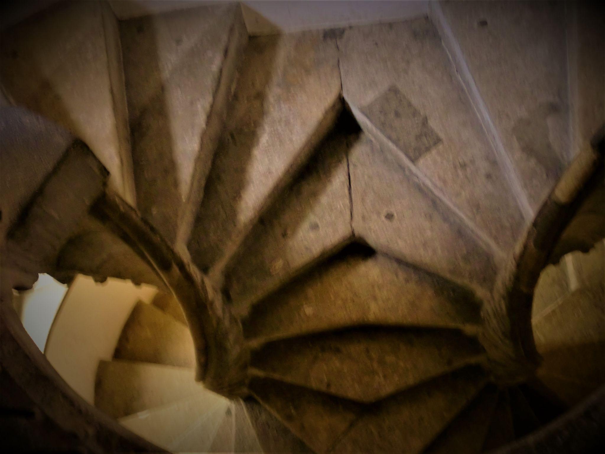 Graz region 3 - Graz: tradition and modernity