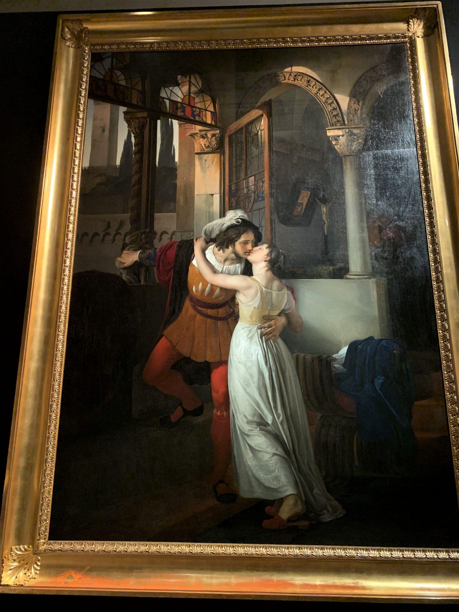 Art of Romanticism