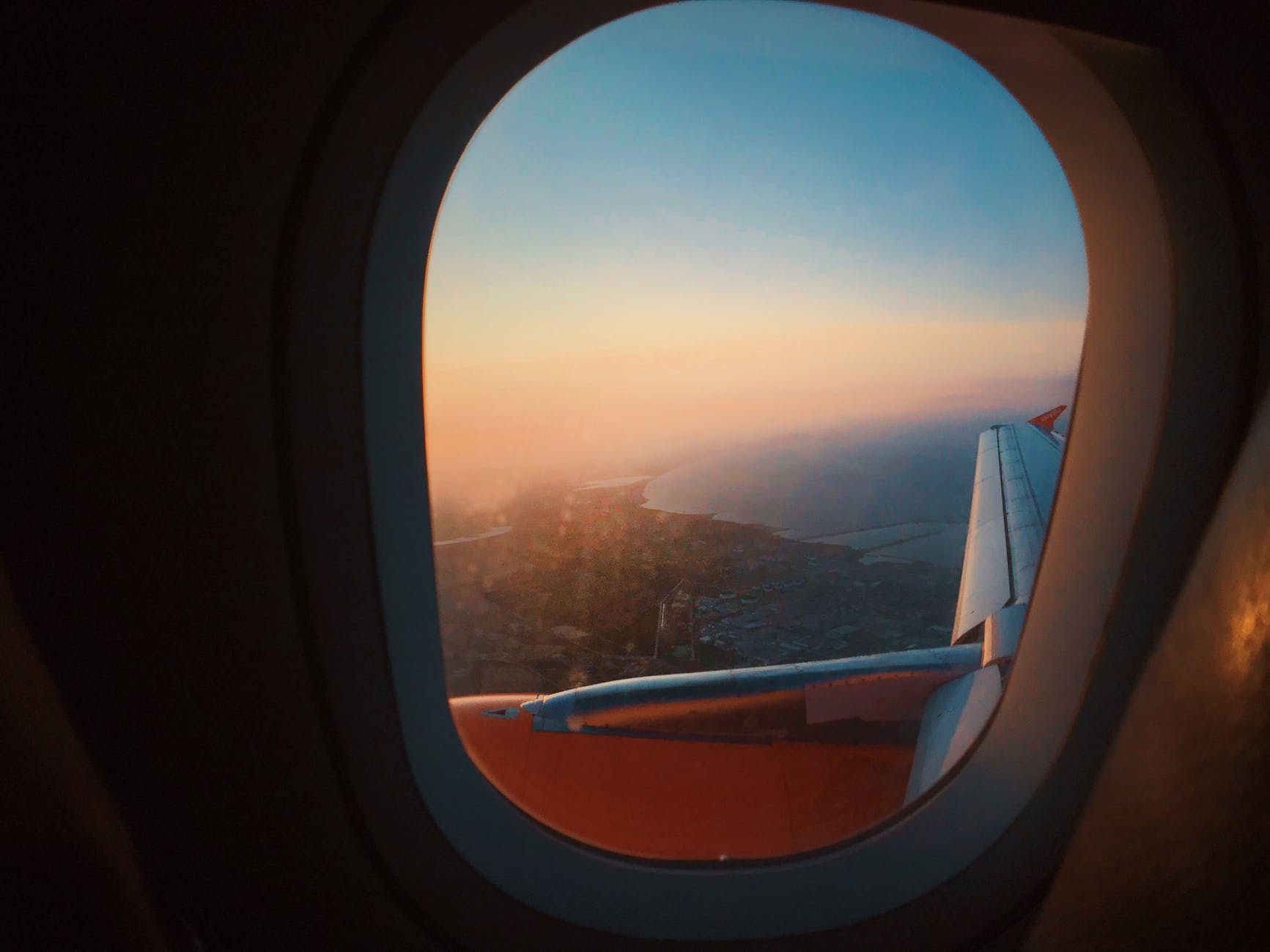 My flight search: 1 way to save money! Follow my steps now