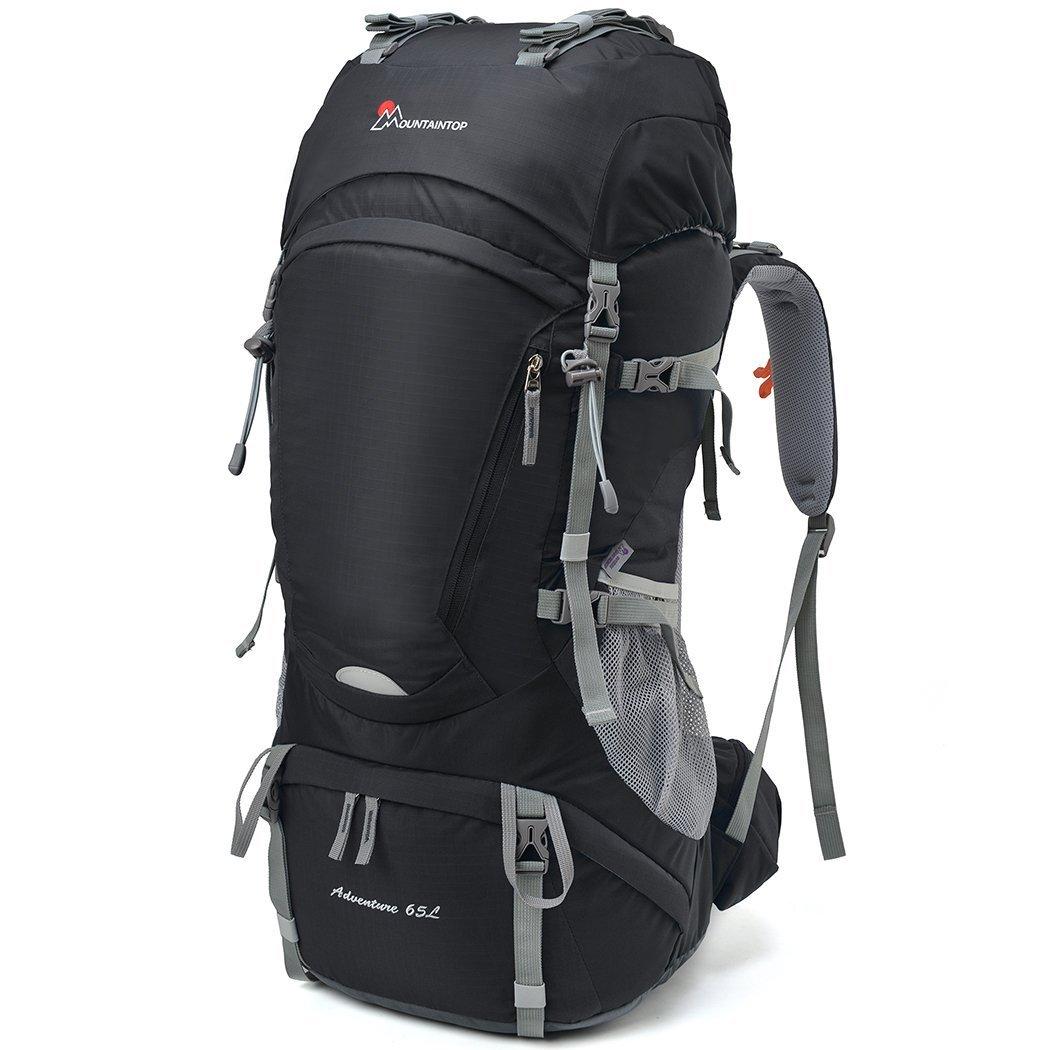 useful travel backpacks