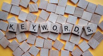 Keywords: 1 useful tool for you. Do you want it?