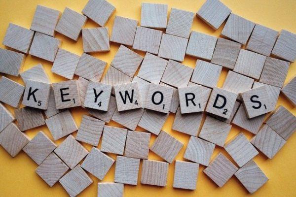 keyword researcher, keyword research tool, seo keyword research,