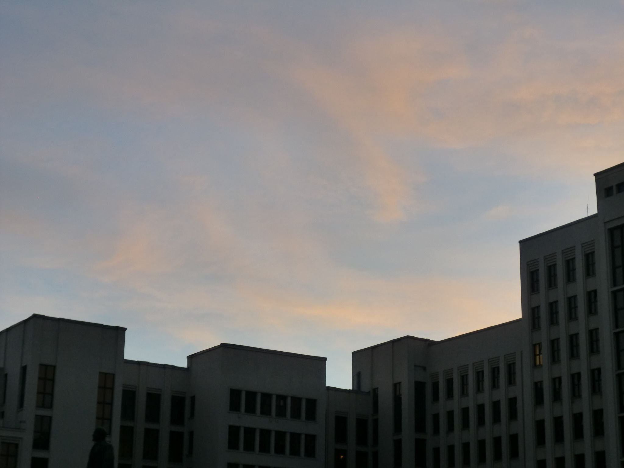 Minsk city 30 - Minsk, 1 amazing city you have to see