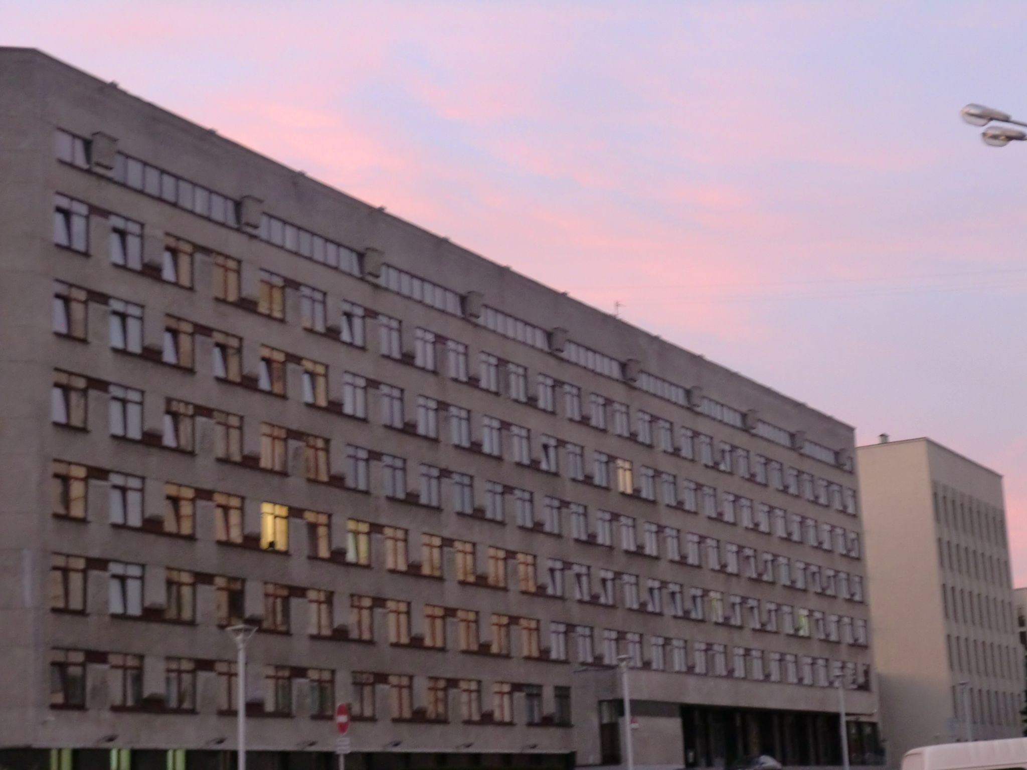 Minsk city 34 - Minsk, 1 amazing city you have to see