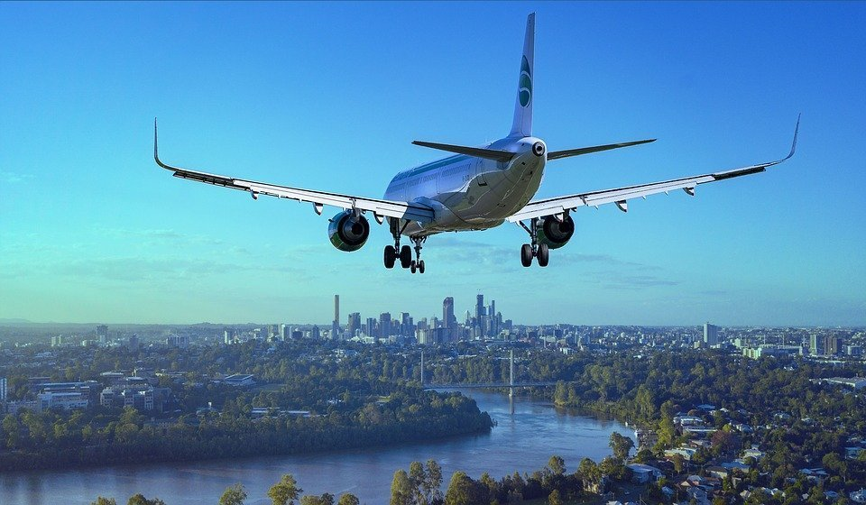 The best tricks for accumulating air miles