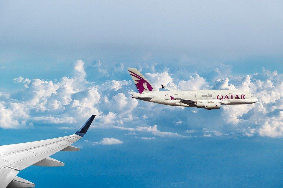 holiday in qatar air - Holiday in Qatar
