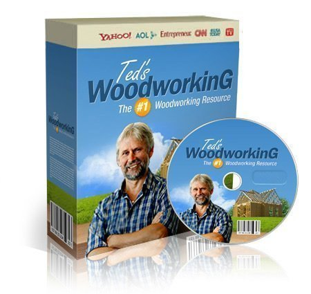 woodworking dvd - Woodworking, 1 way you can use to get huge income to travel