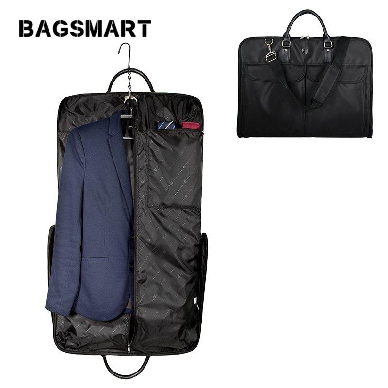 best suit bags