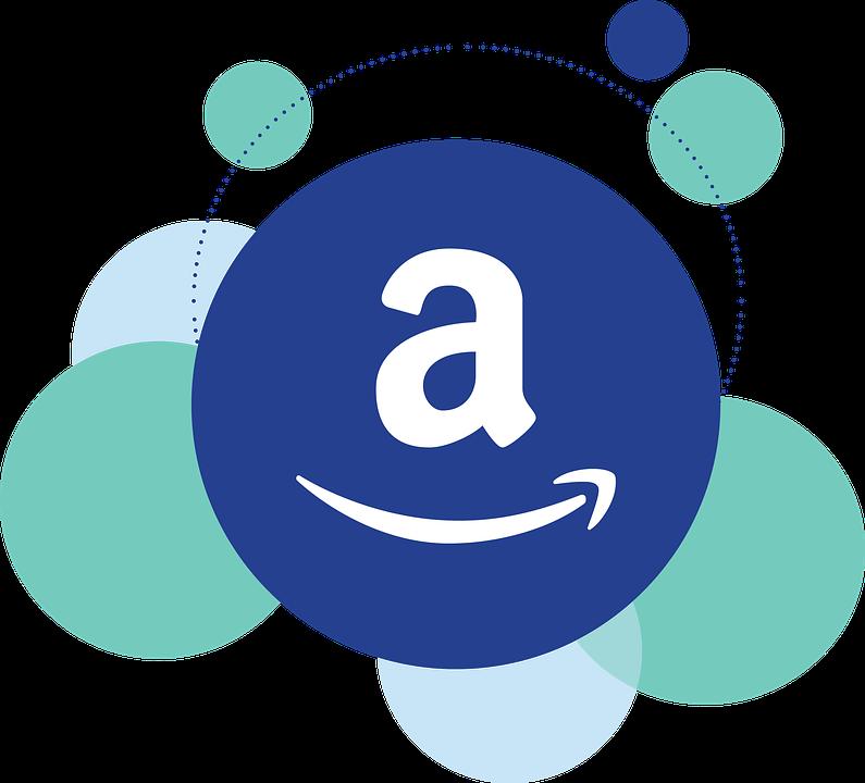 Amazon Prime deals 2019
