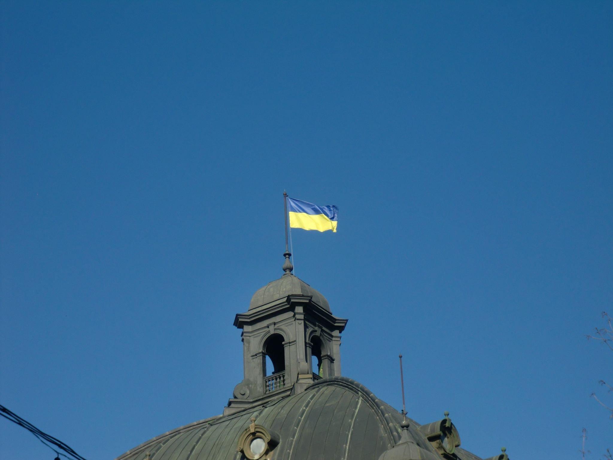 Lviv 14 - Lviv, the Ukrainian pearl