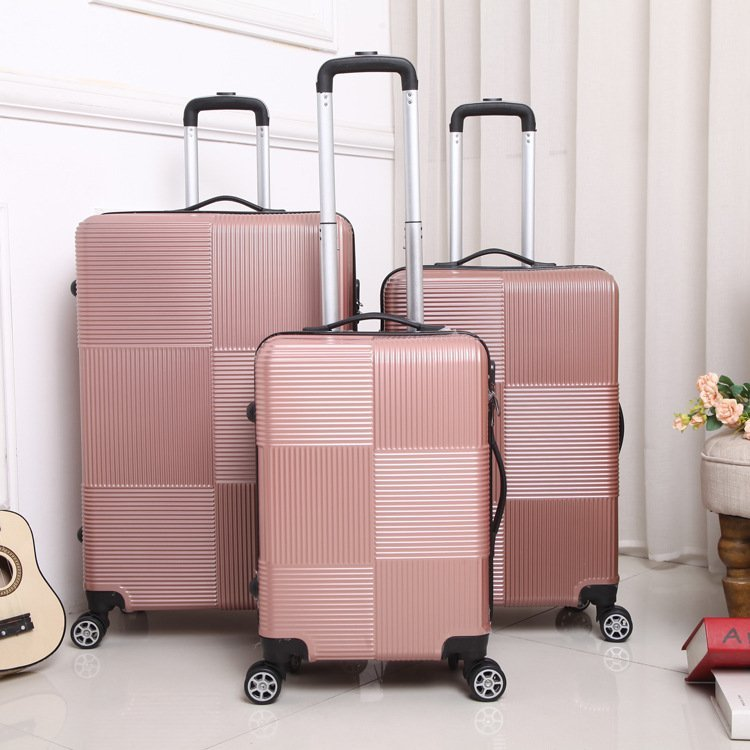 cabin luggage 1 - Cabin luggage: how to choose it
