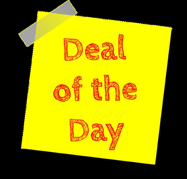 aliexpress deals - deals on aliexpress - best deals on aliexpress - aliexpress best deals - best deals aliexpress - offerte della settimana