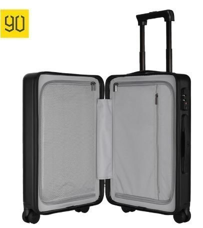 suitcase - Men luggage: 5 bestselling on AliExpress for awesome trips