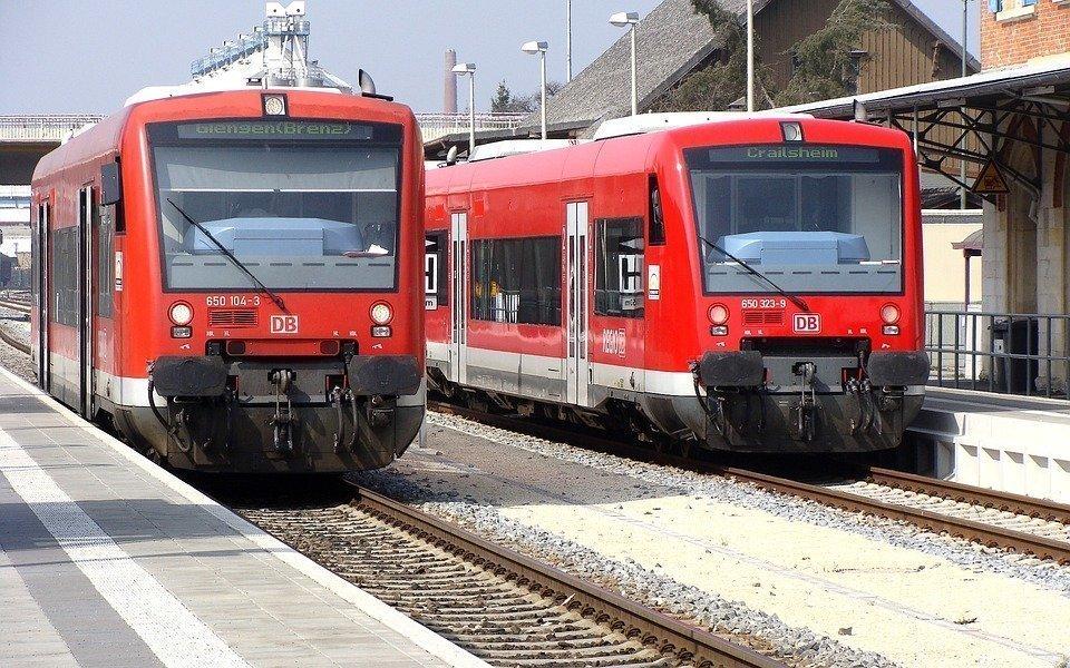 travel platform