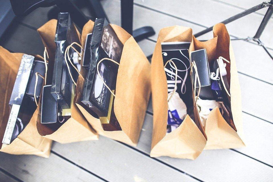 traveler's items