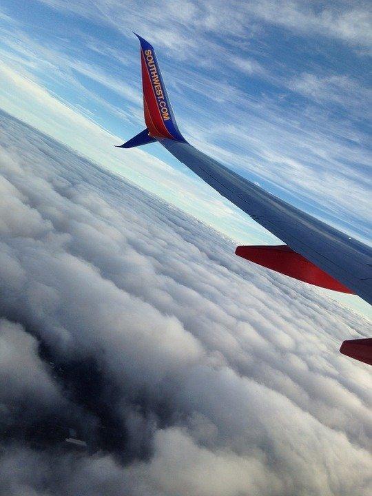 travel preparation tips