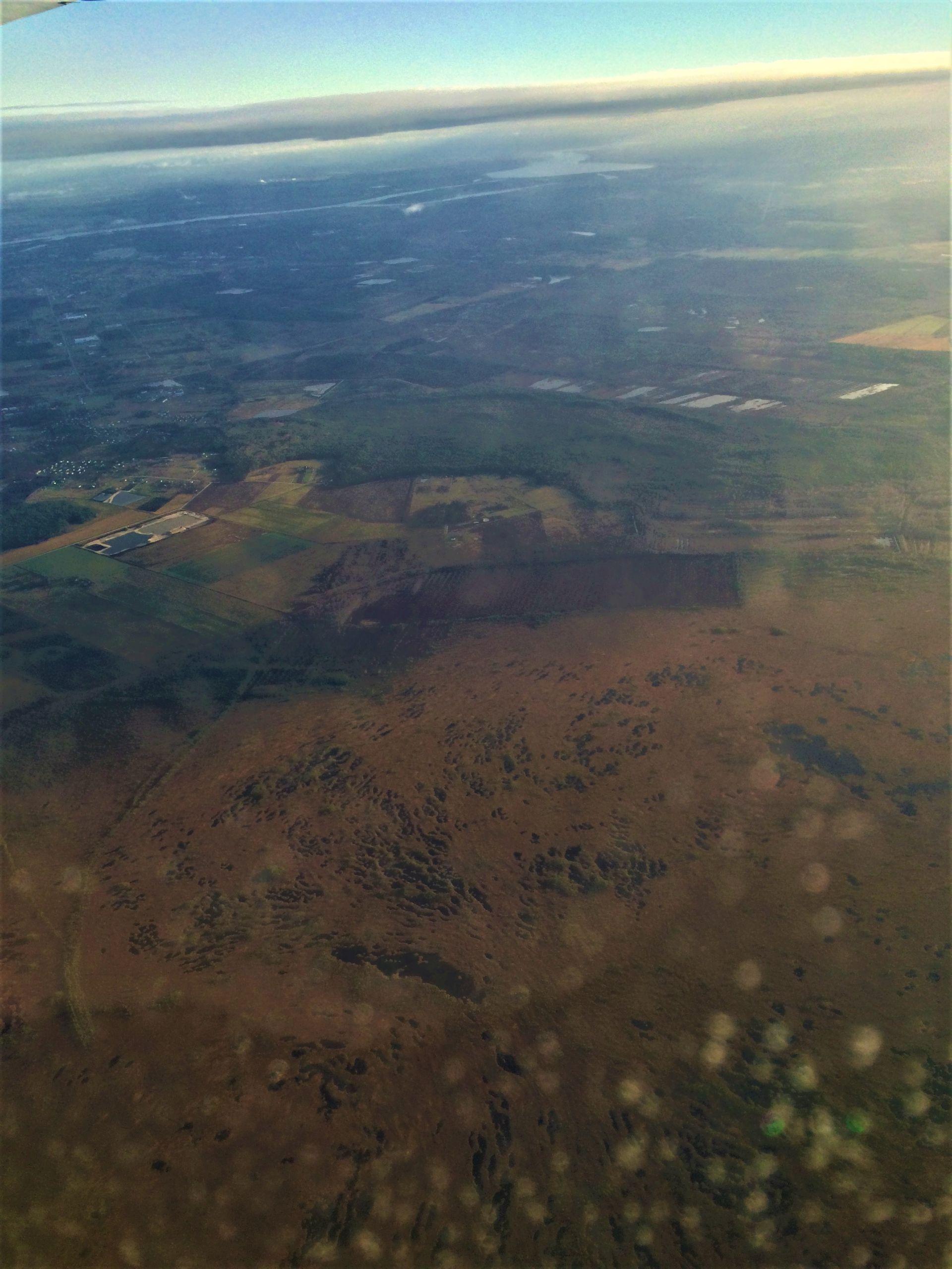 Latvian landscape pictures