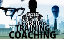 online coaching and consulting - online coaching e consulenza