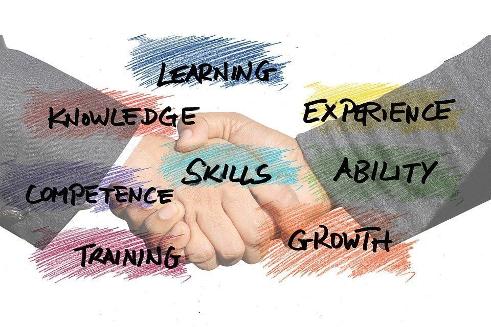 online coaching and consulting 3 - Online coaching and consulting