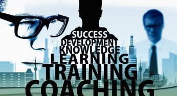 Online coaching and consulting