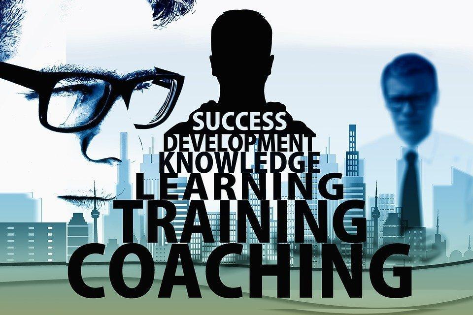 Online coaching e consulenza: come guadagnare da casa