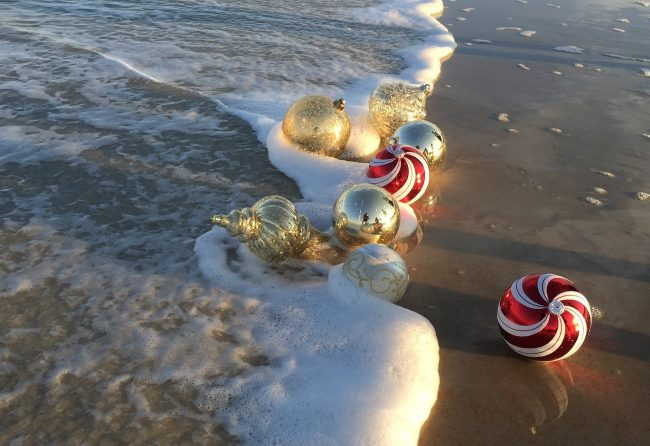 christmas destinations - christmas vacations for families affordable 2021 - christmas vacation ideas