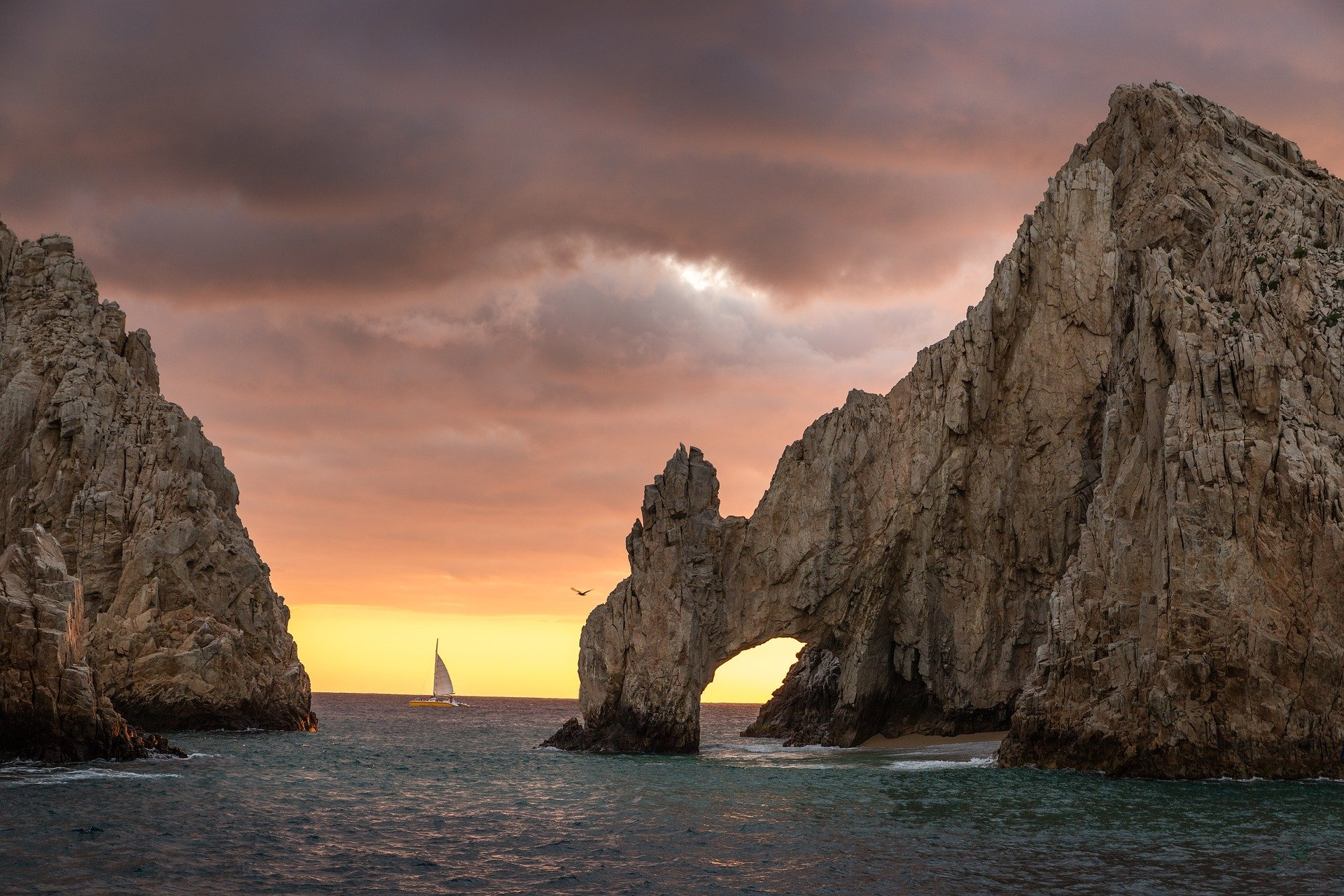 christmas destinations los cabos
