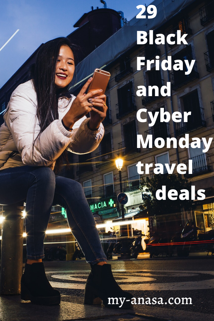 Best Black Friday and Cyber Monday travel deals (1)