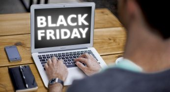 Black Friday and Cyber Monday travel deals: 29 offers for you