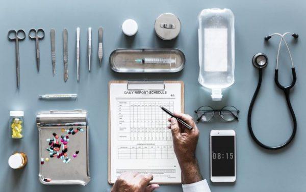 medicine da portare in viaggio - farmaci da portare in viaggio