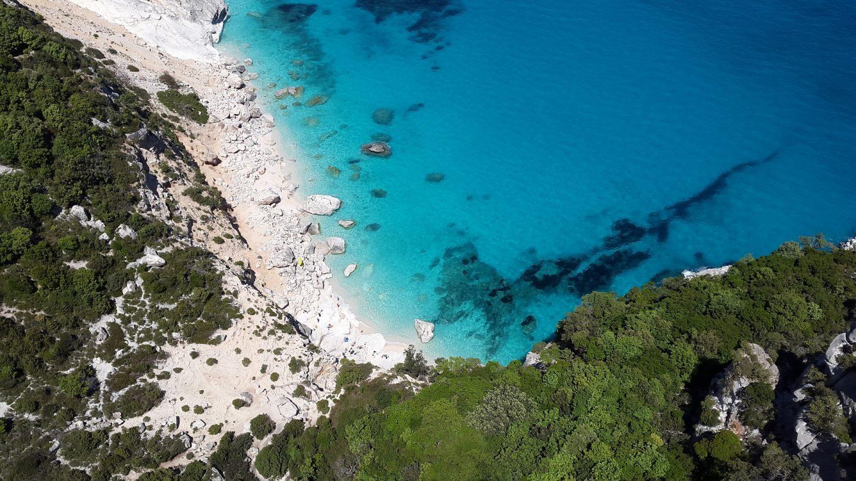 Why visit Italy with Coronavirus