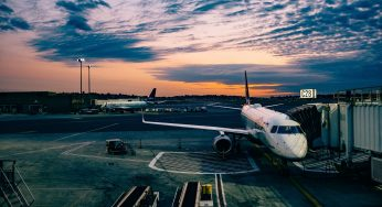 Compensation for Coronavirus cancellation flights