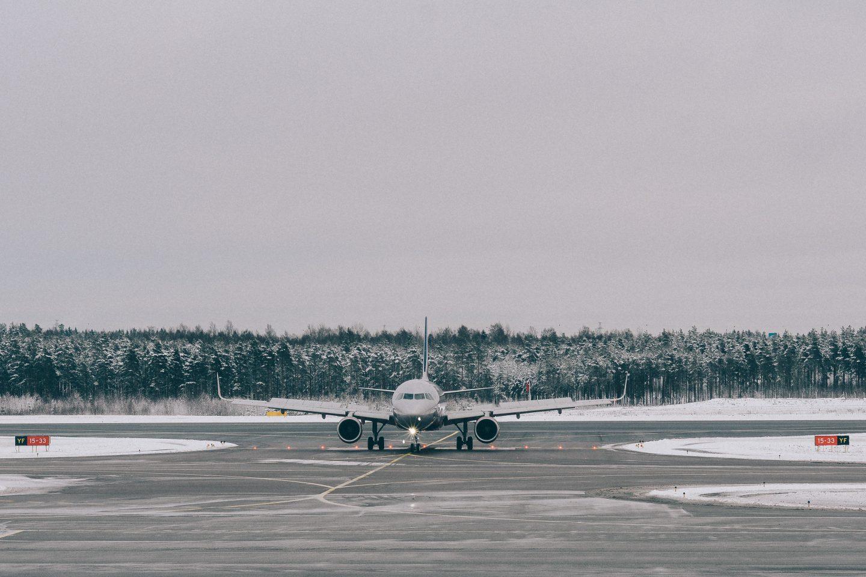 compensation for Coronavirus cancellation flights - Cancellazione voli per Coronavirus