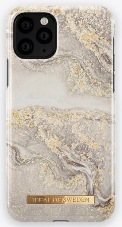 phone case for travelers