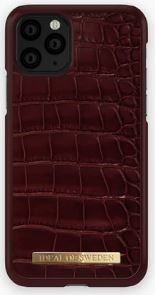 phone case for travelers - cover da viaggio - ideal of sweden coupon