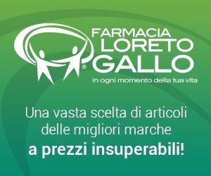medicine da portare in viaggio - farmaci da portare in viaggio Farmacia Loreto Gallo