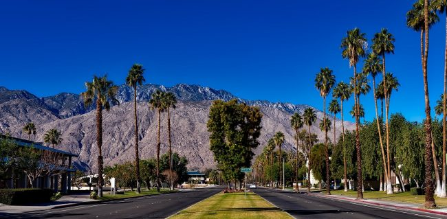 palm springs, palm springs things to do, palm springs california, palm springs hotels,