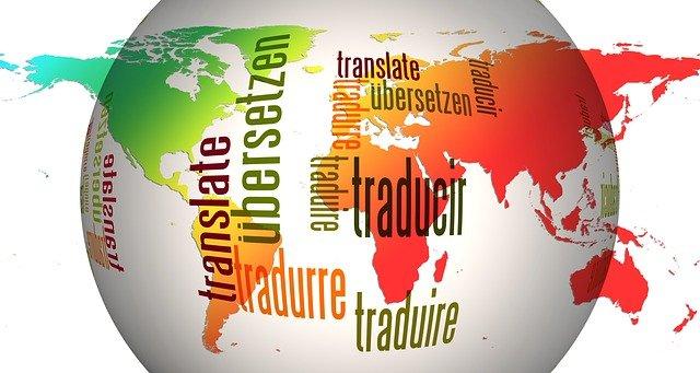Best free online translator
