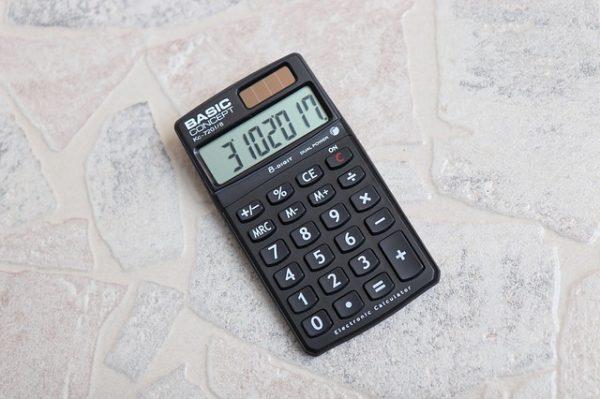 best online calculator