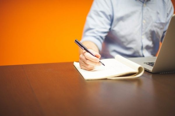 Freelance Writing Success