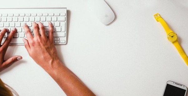 guadagnare online con melascrivi