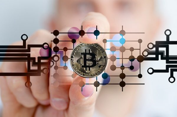 the 3 pillars of the Bitcoin blockchain