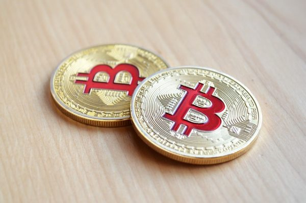 Should You Invest In Bitcoin Or Trade Bitcoin?