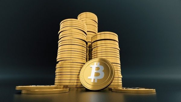 The Lowdown On Bitcoin Wallets