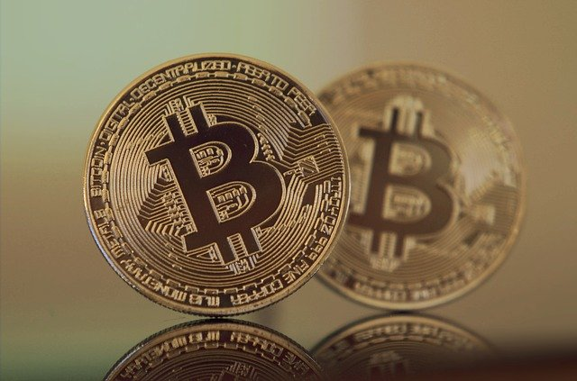 Ways That You Can Get Bitcoins